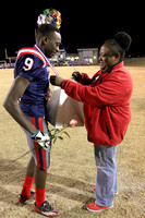 2014_foot_Meridian vs Forest Hill-14