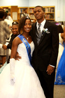 2012_Murrah_Homecoming_Coronation1