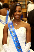 2012_Murrah_Homecoming_Coronation2