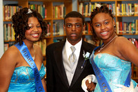 2012_Murrah_Homecoming_Coronation6