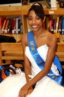 2012_Murrah_Homecoming_Coronation11