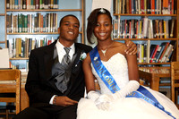 2012_Murrah_Homecoming_Coronation14