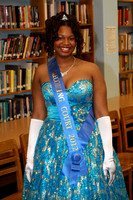 2012_Murrah_Homecoming_Coronation15