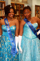 2012_Murrah_Homecoming_Coronation18