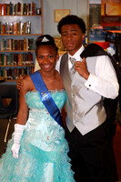 2012_Murrah_Homecoming_Coronation20