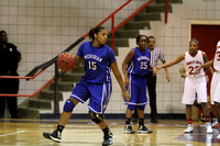 2012_BB_Girls_christmastourney_MeridianvsForestHill-14