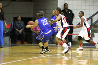 2012_BB_Girls_christmastourney_MeridianvsForestHill-17
