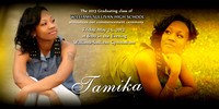 TamikaJefferson_Invitations_3