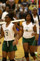 2015_Volleyball_JimHillvsTerry-3