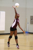 2015_Volleyball_JimHillvsTerry-10