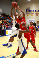 2011_BB_Boys_RichlandvsRaymond-15