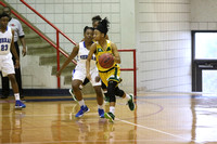 2015_GIRLS_Jim Hill vs Murrah-1