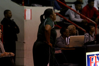 2015_GIRLS_Jim Hill vs Murrah-2