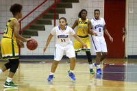 2015_GIRLS_Jim Hill vs Murrah-3