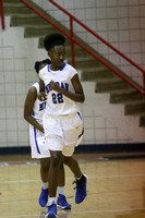 2015_GIRLS_Jim Hill vs Murrah-4