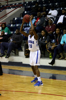 2015_GIRLS_Jim Hill vs Murrah-7