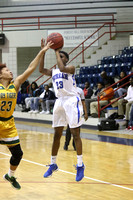 2015_GIRLS_Jim Hill vs Murrah-8