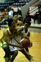 2015_GIRLS_Jim Hill vs Murrah-12
