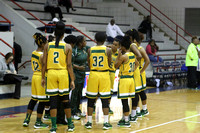2015_GIRLS_Jim Hill vs Murrah-13