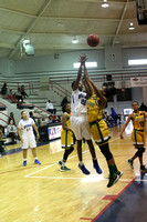 2015_GIRLS_Jim Hill vs Murrah-15