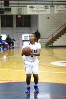 2015_GIRLS_Jim Hill vs Murrah-18