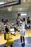 2015_GIRLS_Jim Hill vs Murrah-19
