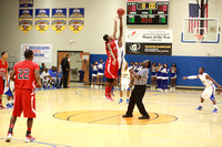 2011_BB_Boys_RichlandvsRaymond-9