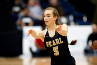 2018_GIRLS_Peal vs Warren Cenral-1