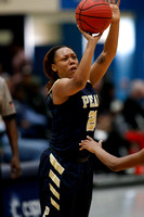 2018_GIRLS_Peal vs Warren Cenral-4