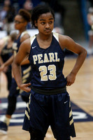 2018_GIRLS_Peal vs Warren Cenral-7