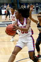 2018_GIRLS_Peal vs Warren Cenral-12