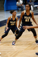 2018_GIRLS_Peal vs Warren Cenral-13