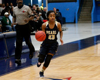 2018_GIRLS_Peal vs Warren Cenral-15