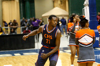 2018_BOYS_Callaway vs Olive Branch-8
