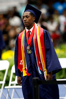 2018_ForestHill_Graduation-7