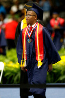 2018_ForestHill_Graduation-10