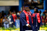 2018_ForestHill_Graduation-15