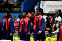 2018_ForestHill_Graduation-20
