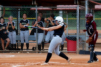2016_Softball_NWR vs Lanier-2