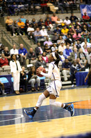 3/14/2015 - Horn Lake vs Olive Branch_6A GIRLS CHAMPIONSHIP