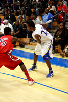 2011_BB_Boys_RichlandvsRaymond-10