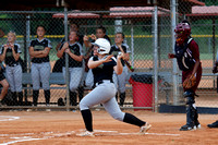2016_Softball_NWR vs Lanier-4