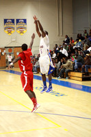 2011_BB_Boys_RichlandvsRaymond-14