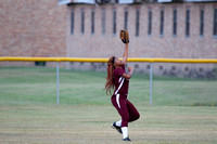 2016_Softball_NWR vs Lanier-5