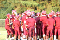 2014_foot_Lanier vs Wingfield-19