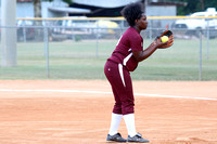2016_Softball_NWR vs Lanier-14