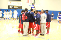 2011_BB_Boys_RichlandvsRaymond-1