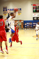2011_BB_Boys_RichlandvsRaymond-12