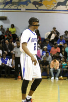 2/18/2014 - Clinton vs Murrah_Playoffs