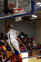 2011_BB_Boys_RichlandvsRaymond-20